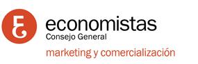 GT Marketing - CGE